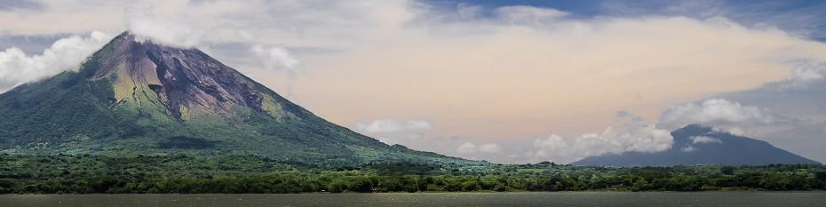 Isla_de_Ometepe_Banner