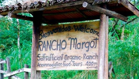 rancho-margot-feat.jpg.653x0_q80_crop-smart
