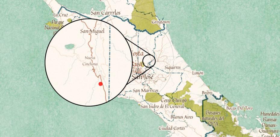 Costa-Rica---La-Paz