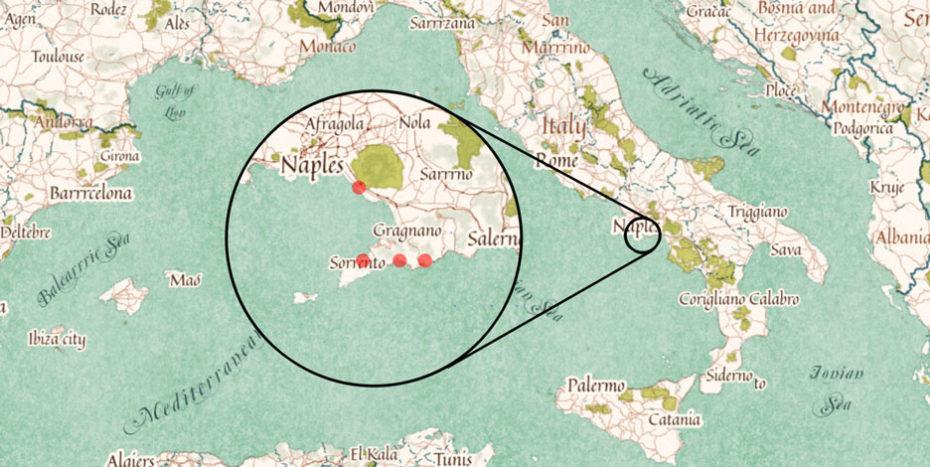Carte-Italie-2